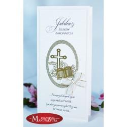 RSZ5 - Jubileusz Ślubów Zakonnych