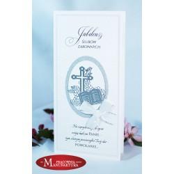 RSZ6 - Jubileusz Ślubów Zakonnych