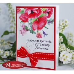 IMC1 - KARTKA IMIENINOWA